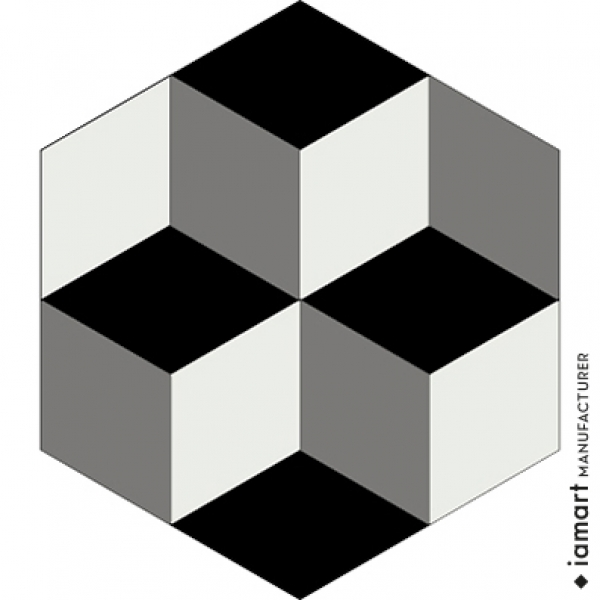 Vasarely H