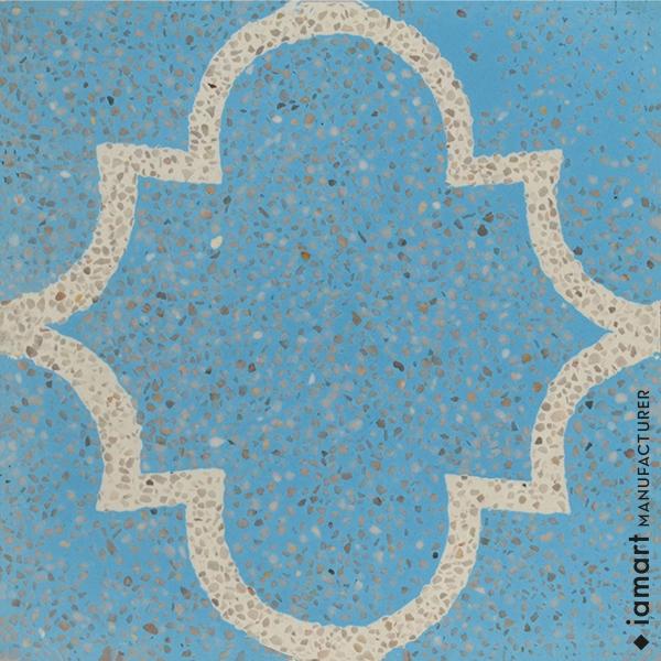 Carpet L